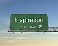 Inspiration | Uplifting