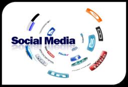 Brandon Byrge brandonbyrge Michelle Tischner Social Media 1