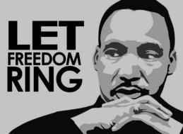 Reverend Dr. Martin Luther King, Jr. Brandon Byrge Dean Brandon Byrge www.brandonbyrge.com brandonbyrge deanbyrge brandon.byrge dean.byrge Blog Martin Luther King, Jr. Day 3