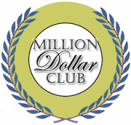 Million Dollar Club 1