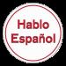 Yo Hablo Espanol 2