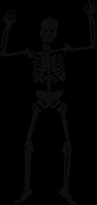 117-Happy-Skeleton-Free-Halloween-Vector-Clipart-Illustration