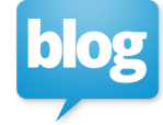 blog-talk-icon_1