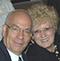 Gordon B Holbrook Gordon Holbrook LDS Mission President Missionary Brandon Byrge brandon dean byrge