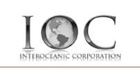 IOCCorp