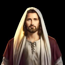 jesus_png_10_by_mariamlouis-d5ew6v0
