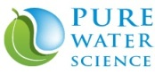 PureWaterScience
