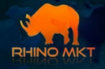 RhinoMarketing150