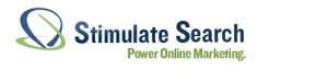 StimulateSearch