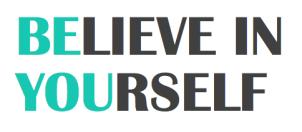 Believe-In-Yourself Brandon Byrge