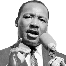 Martin-Luther-King-Jr-Intellectual-Revolution