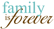 wordart_family_is_forever_heatheranndesigns