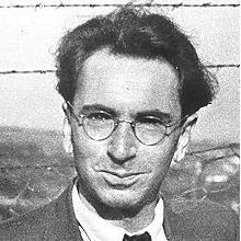 Viktor-Frankl