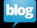 Brandon Byrge Blog