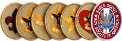 boy-scouts-of-america-bsa-brandon-byrge-brandon-d-byrge-brandonbyrge-volunteer-work-career-sales-selling-byrge-eagle-scout-eaglescout-b-s-a-bsa-9