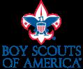 boy-scouts-of-america-bsa-brandon-byrge-brandon-d