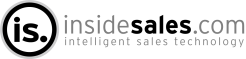 brandonbyrge-brandon-byrge-brandon-d-byrge-sales-selling-inside-sales-inside-selling-insidesales-insidesales-com-insidesales-1