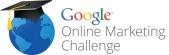 google-online-marketing-challenge-brandon-byrge-brandon-d-byrge-brandon-byrge-brandonbyrge