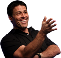 graphic-tonyrobbins