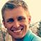 Hugh Vail Endorsement of Brandon Byrge