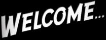i_welcome