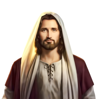 jesus_png_10_by_simon_dewy_by_mariamlouis-d5ew6v0