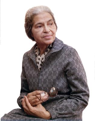 Rosa-Parks-psd31553