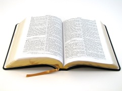 The Holy Bible Scriptures 2
