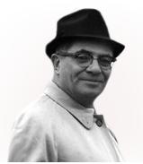 Vince-Lombardi
