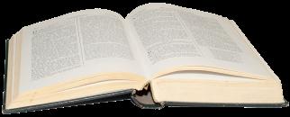 Brandon Byrge brandonbyrge The Holy Scriptures The Holy Bible