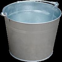 Brandon D. Byrge Brandon Byrge brandonbyrge Bucket List Bucket 3