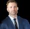 ben-richards-regional-sales-manager