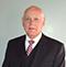 daniel-armstrong-managing-partner-at-armstrong-company-pc