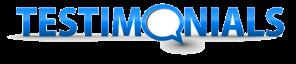testimonials-testimonials-and-endorsements-of-brandon-d-byrge-brandon-byrge-brandonbyrge-sales-bb-7bb