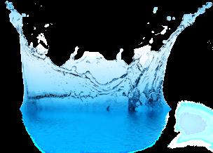 Clean Water Brandon Byrge