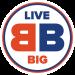 Live Big livebig Bryan David Byrge Bryan Byrge Katie Vranes Byrge Katie Byrge Live Big LiveBig In Honor of Bryan Byrge Live Big