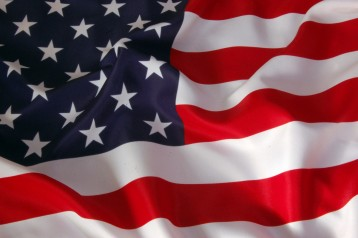 Veterans Day Thank You USA United States of American Veterans Soldiers Army Navy Airforce Marines Coastguard God Bless (1)
