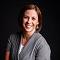 Angie Maynes Marketing Director B.O.S.S. Retirement Solutions BOSS Retirement Solutions brandon byrge brandonbyrge Professional Career Endorsement 1