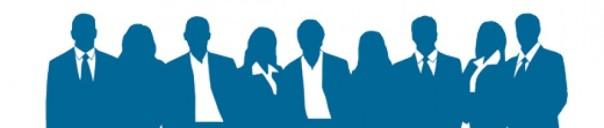 cropped-brandon-byrge-professional-career-background-awards-accomplishments-brandonbyrge-byrge-linkedin-sales-13.jpg