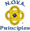 n-o-v-a-principles-program-paradigm-brandon-byrge-recovery-addiction-drug-drugs-brandon-byrge-brandonbyrge