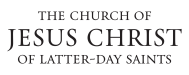 The Church of Jesus Christ of Latter-day Saints LDS