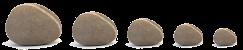big-rocks-story-inspirational-story-inspire-inspiring-story-big-rocks-little-rocks-small-rocks-pebbles-blog-of-brandon-d-byrge-brandon-byrge-brandonbyrge-dr-stephen-r-covey-3