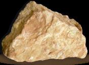 big-rocks-story-inspirational-story-inspire-inspiring-story-big-rocks-little-rocks-small-rocks-pebbles-blog-of-brandon-d-byrge-brandon-byrge-brandonbyrge-dr-stephen-r-covey-64