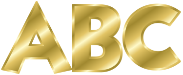 abc-always-be-closing-brandon-byrge-abc-abc