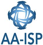 america-association-of-inside-sales-professionals-2