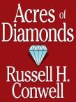 brandon-byrge-favorite-books-brandon-byrge-brandonbyrge-byrge-best-books-acres-of-diamonds-russell-h-conwell