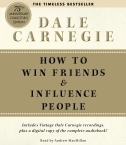 brandon-byrge-favorite-books-brandon-byrge-brandonbyrge-byrge-best-books-dale-carnegie-how-to-win-friends-and-influence-people