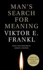 brandon-byrge-favorite-books-brandon-byrge-brandonbyrge-byrge-best-books-mans-search-for-meaning-viktor-e-frankl