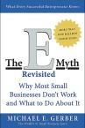 brandon-byrge-favorite-books-brandon-byrge-brandonbyrge-byrge-best-books-the-emyth-revisited-michael-e-gerber