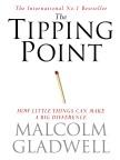 brandon-byrge-favorite-books-brandon-byrge-brandonbyrge-byrge-best-books-the-tipping-point-malcolm-gladwell